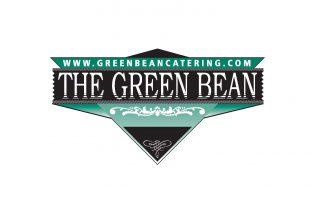 https://www.eat4later.com/wp-content/uploads/2021/07/Green-Bean-logo-320x207.jpg